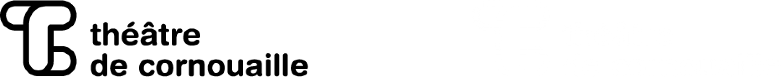 2021-Logo-2021-2l