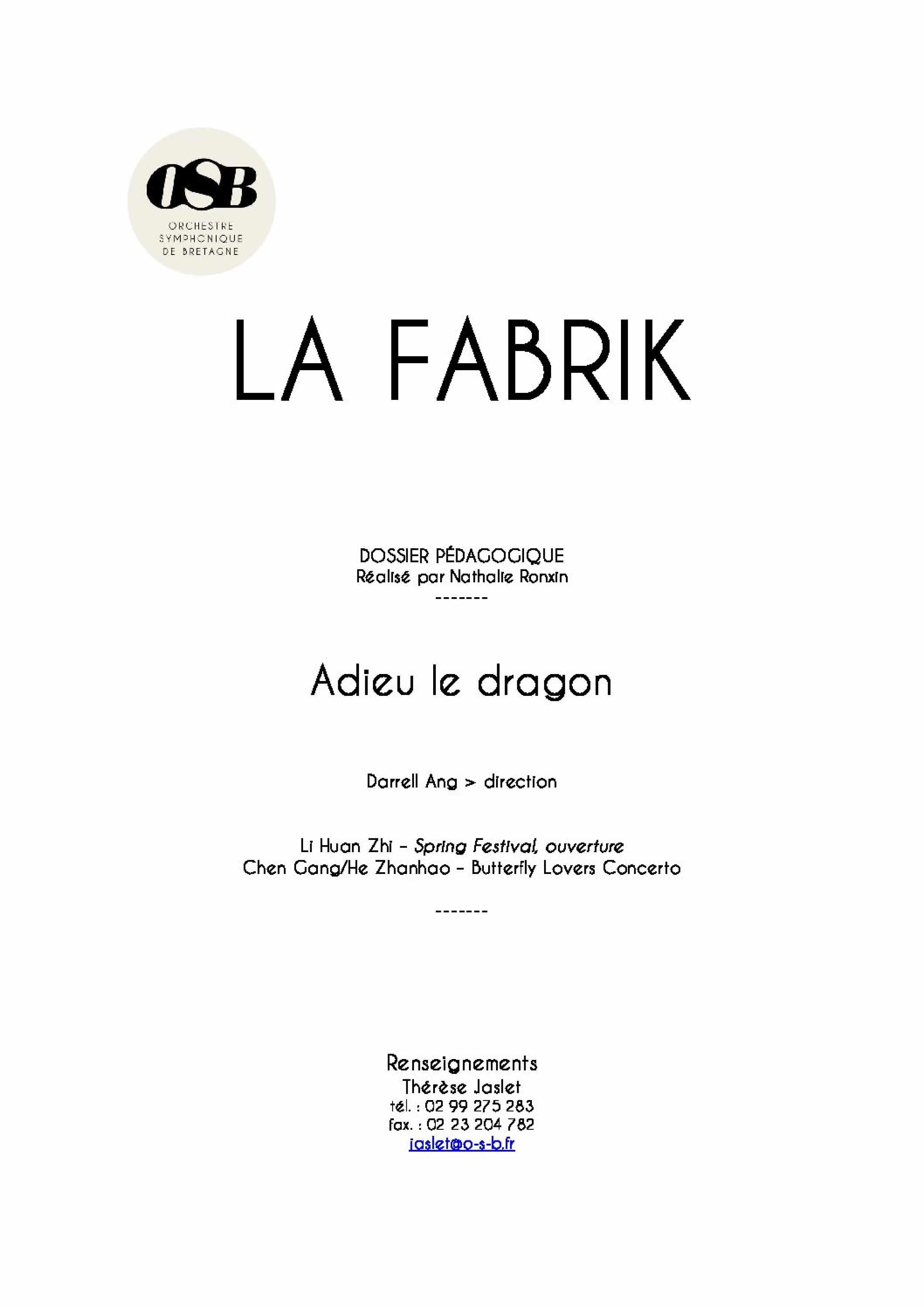 Adieu_le_dragon