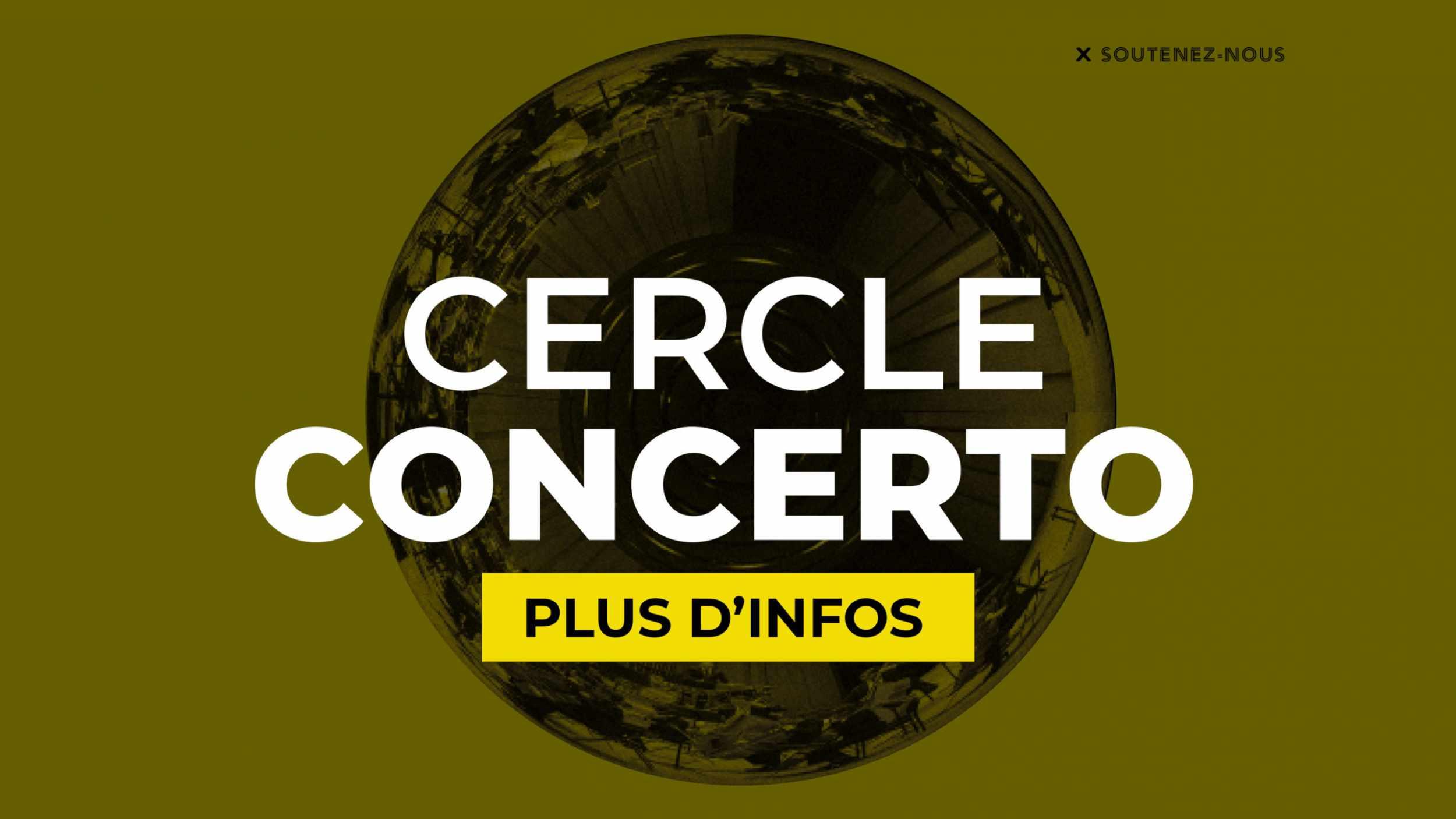 CercleConcerto_Pastille
