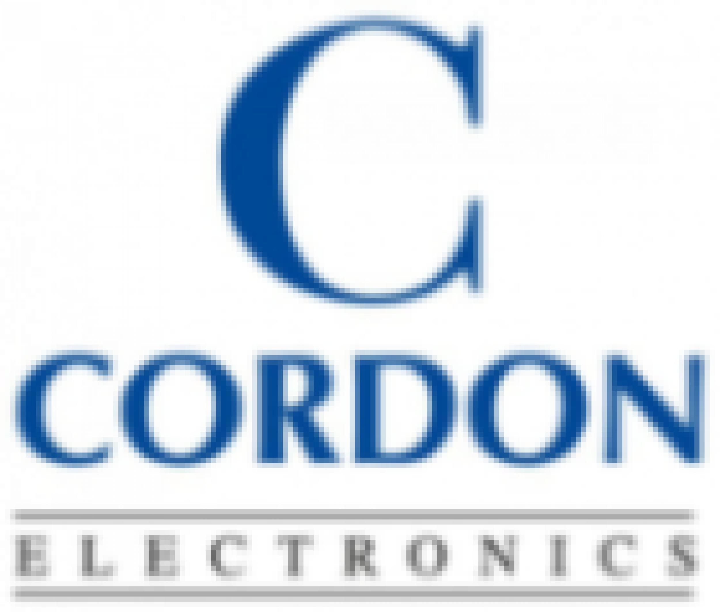 cordon-e1605689351488