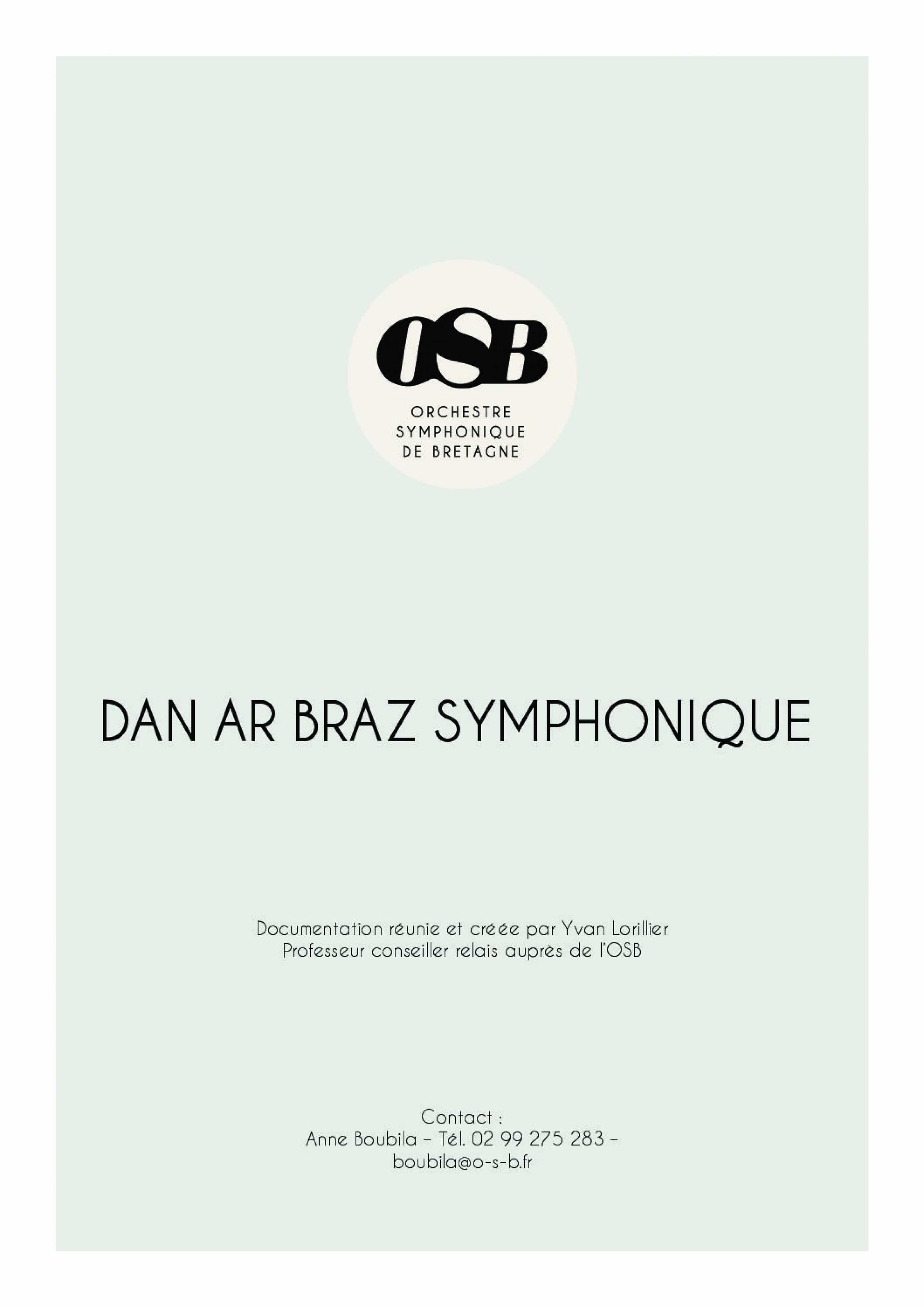 Dan_Ar_Braz