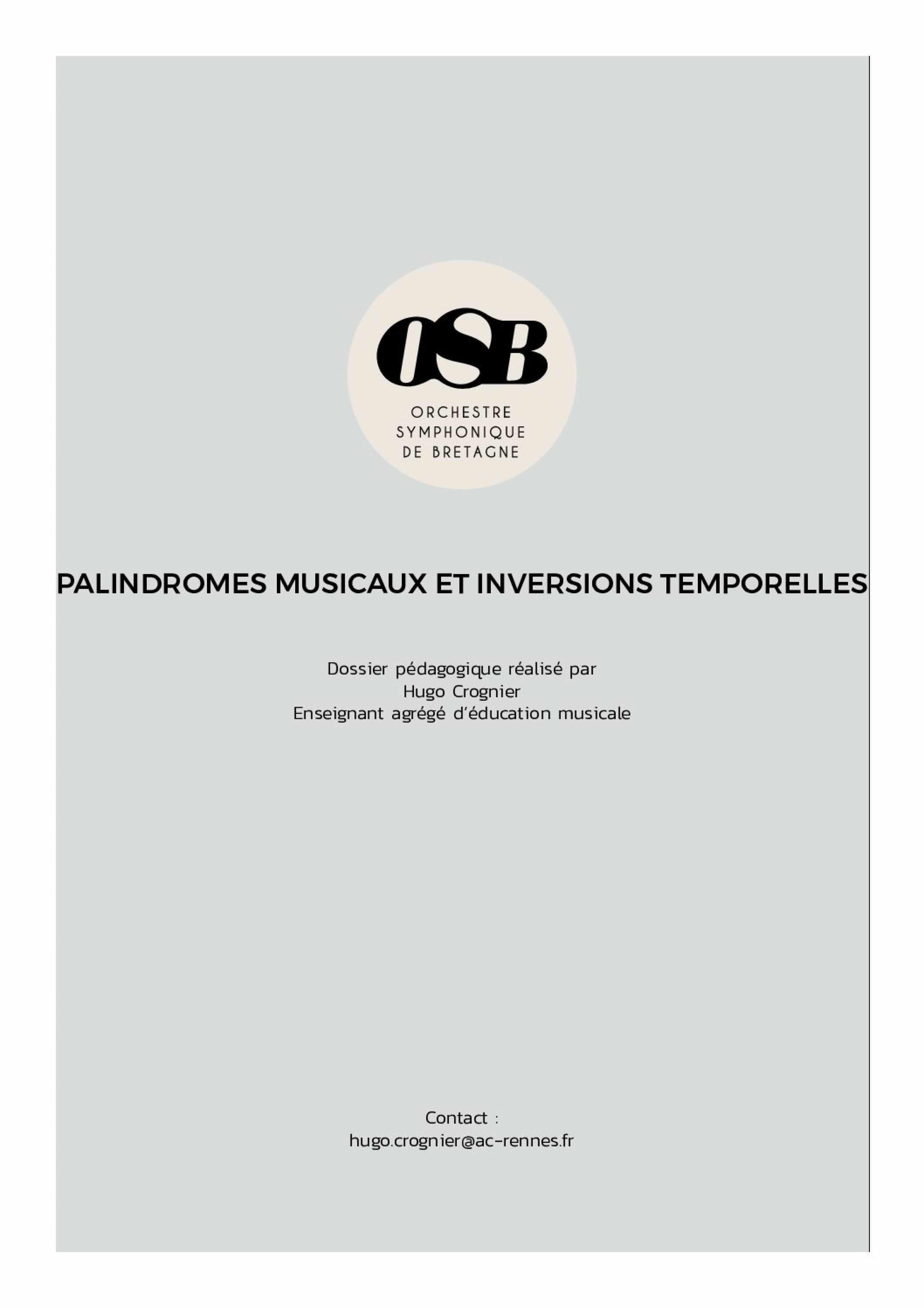 Dossier-pédagogique-Palindrome