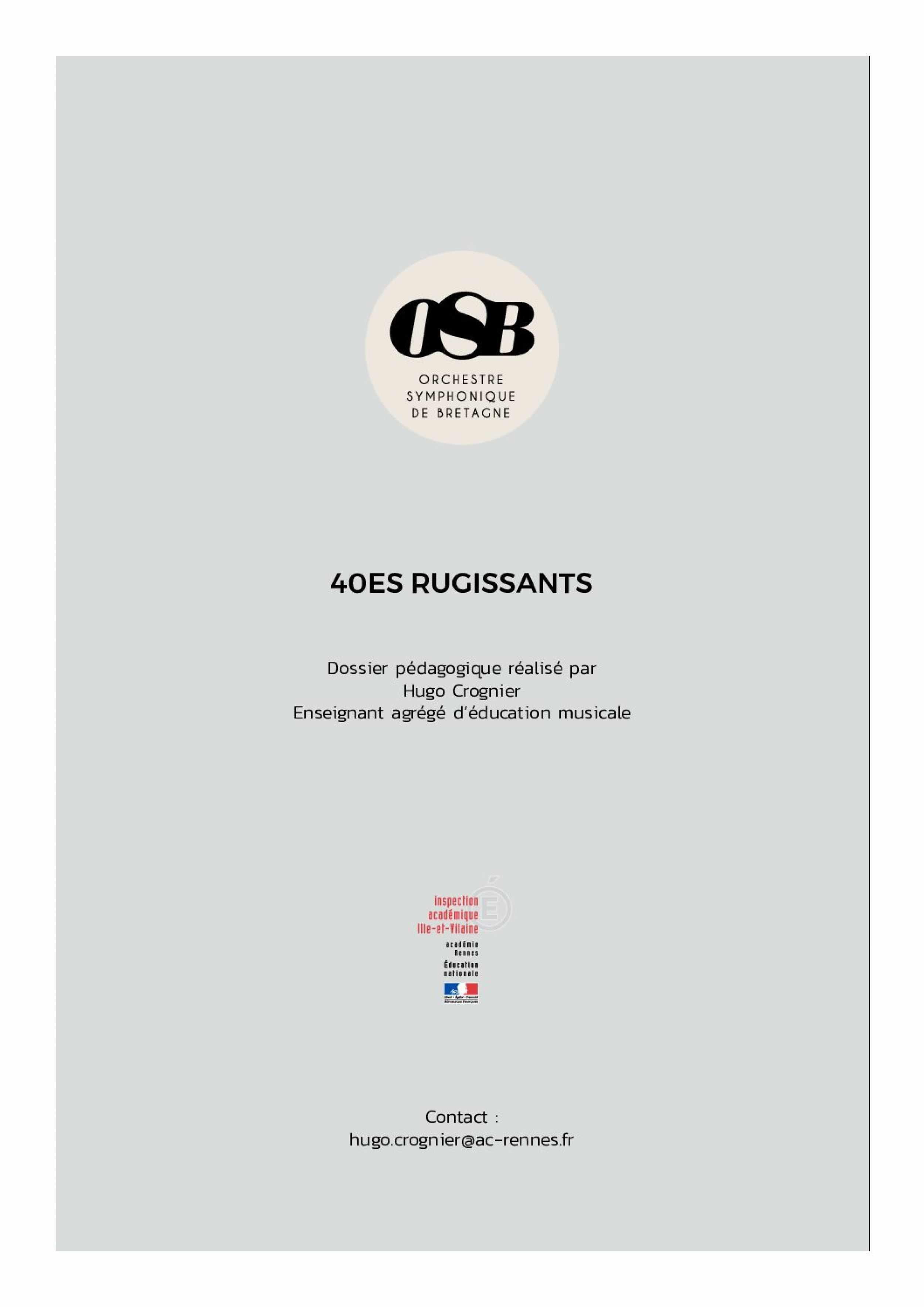 Dossier-pédagogique-Symphonie-Australe