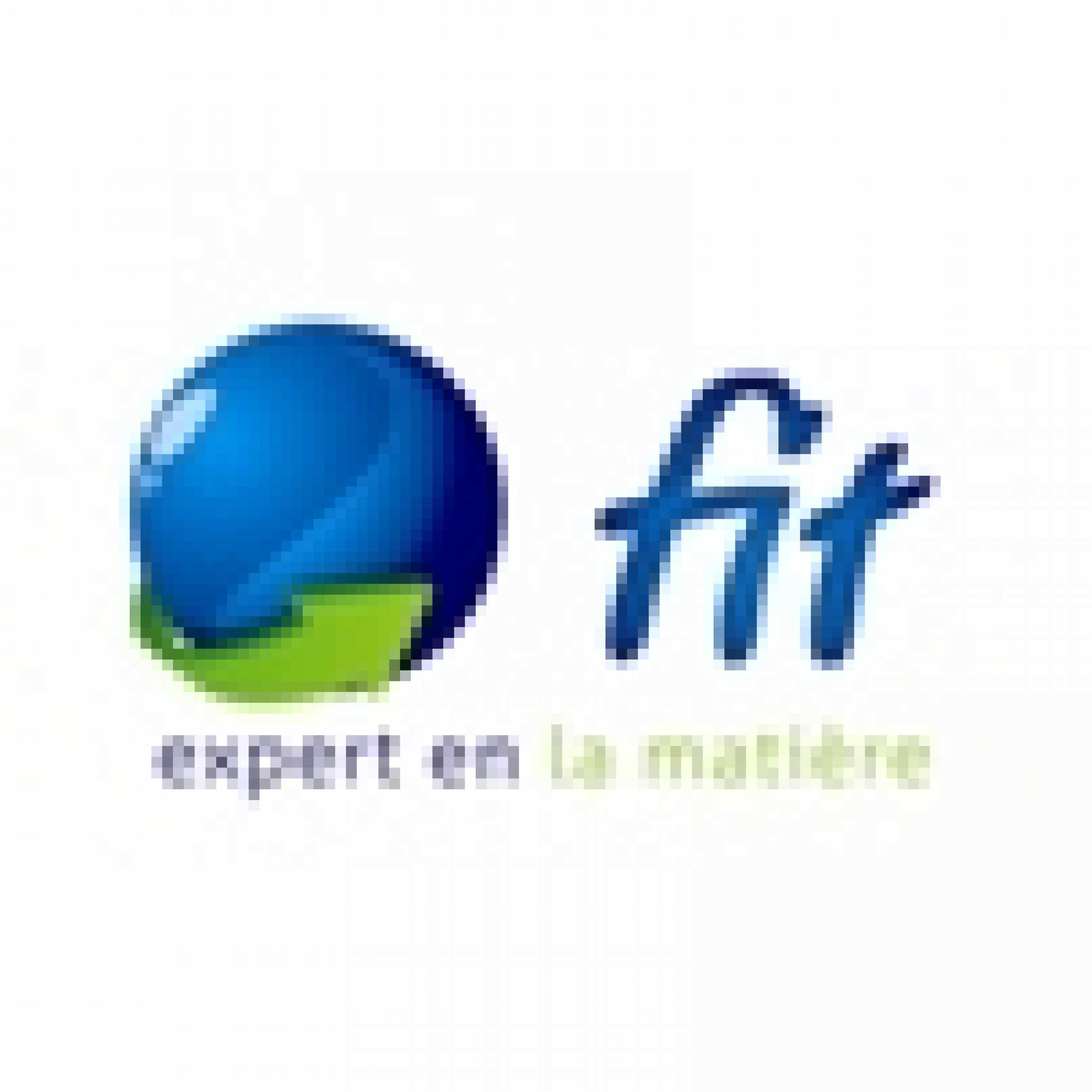 FIT-Logo-POS-CMJN-Baseline-HD petit web