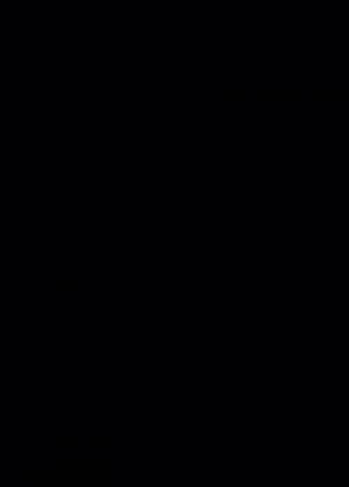 fond_noir