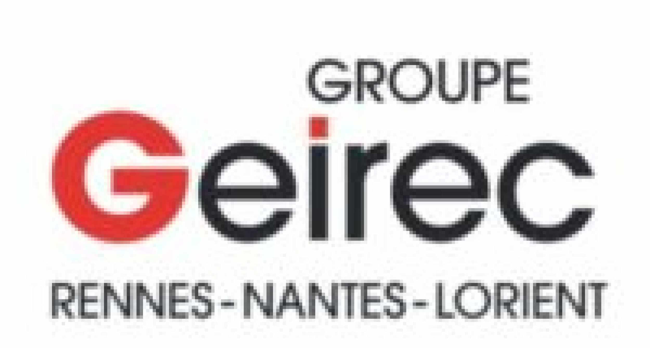 geirec-e1605699333892
