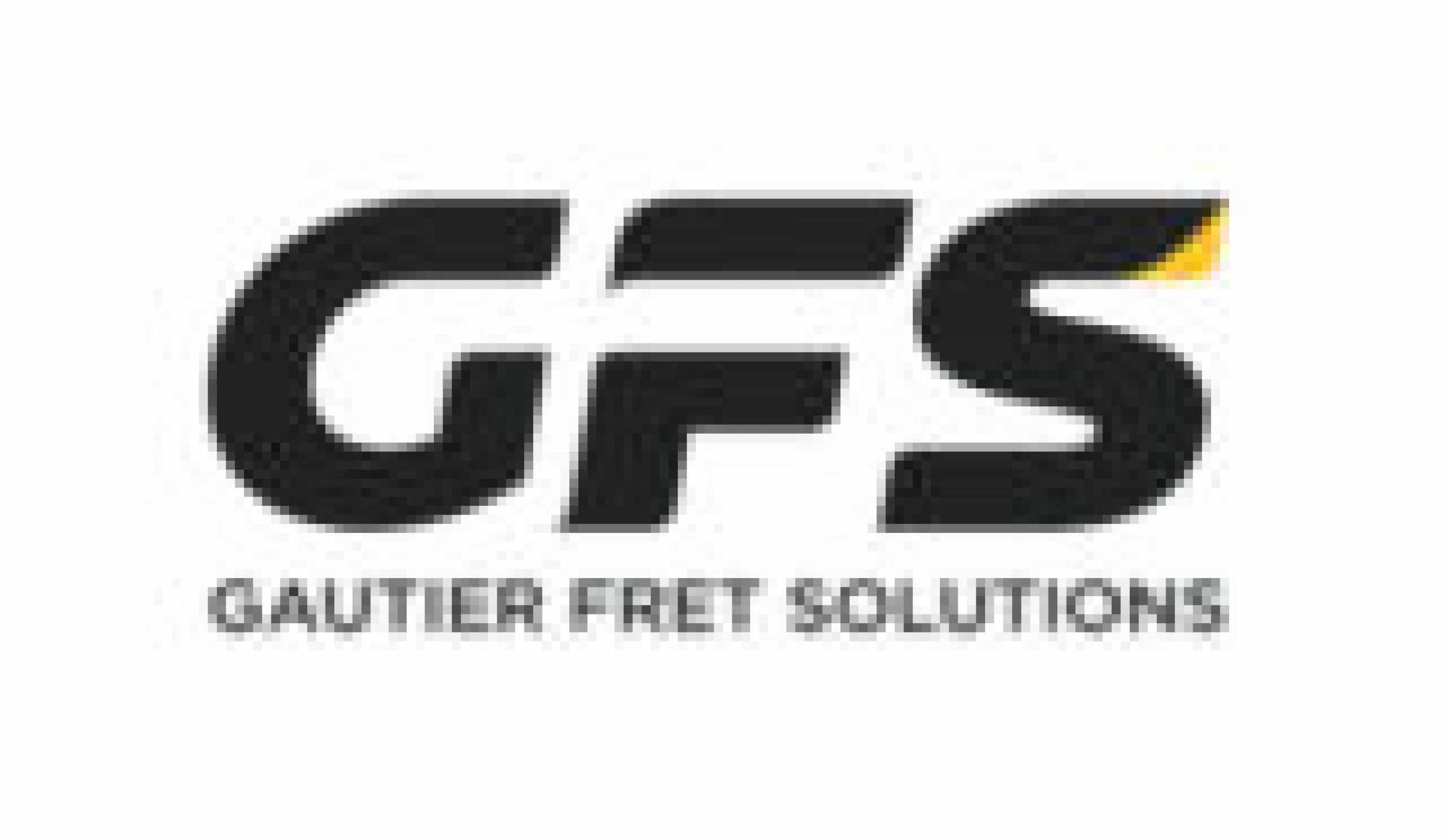 gfs-e1605699493108