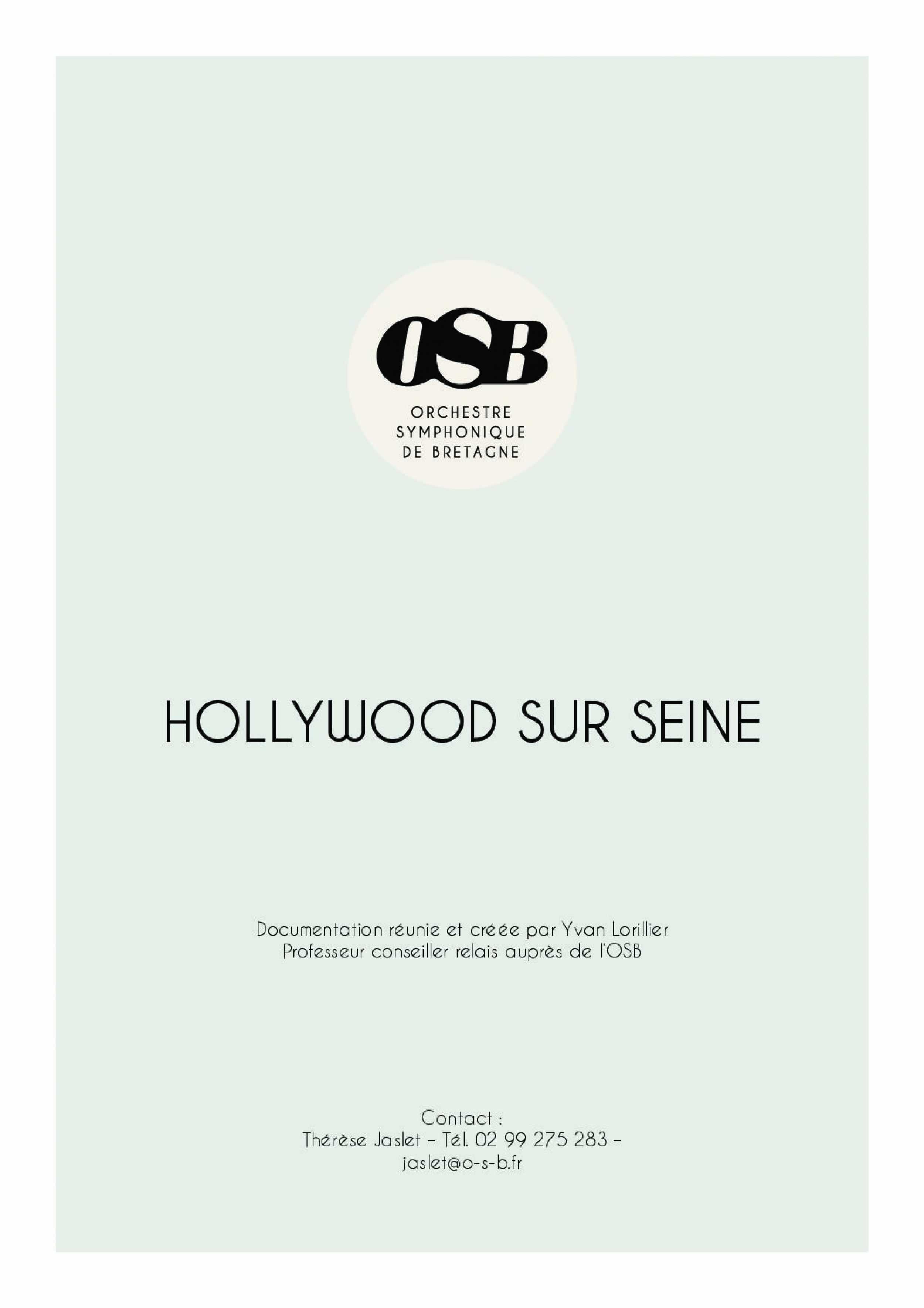 Hollywood_sur_Seine