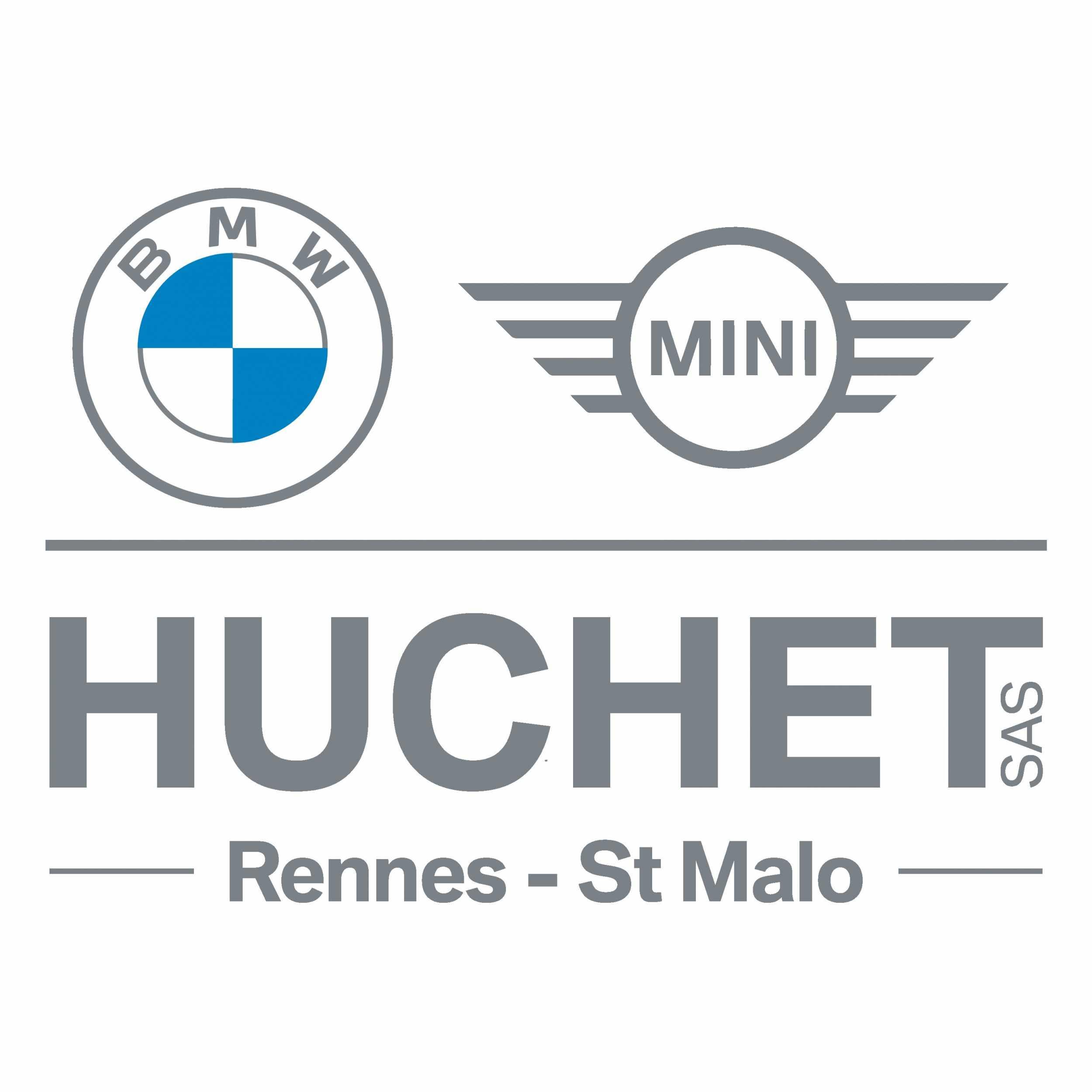 HUCHET_BMW_MINI_carre_noir_2021-1