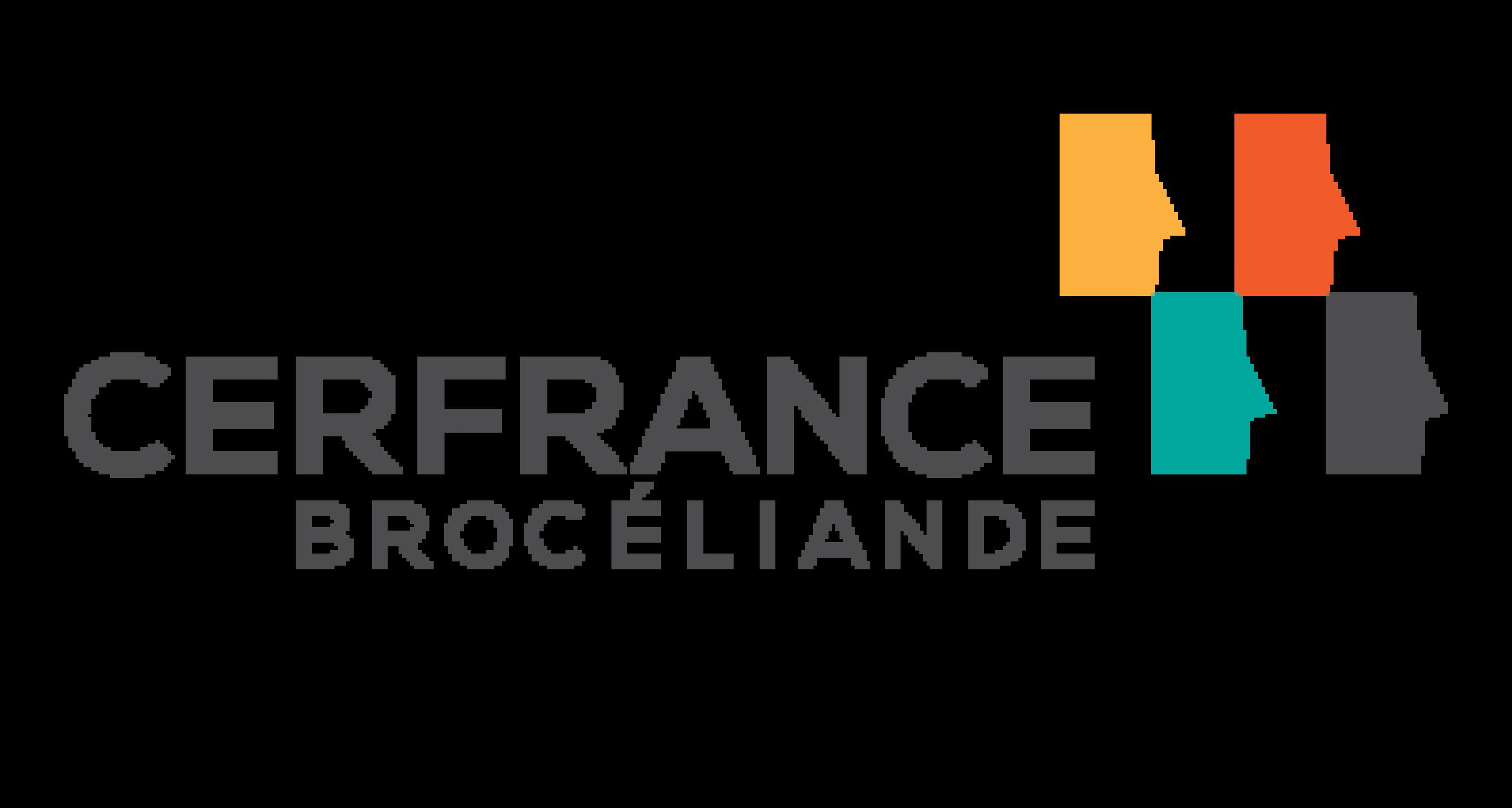 Logo-BROCELIANDE