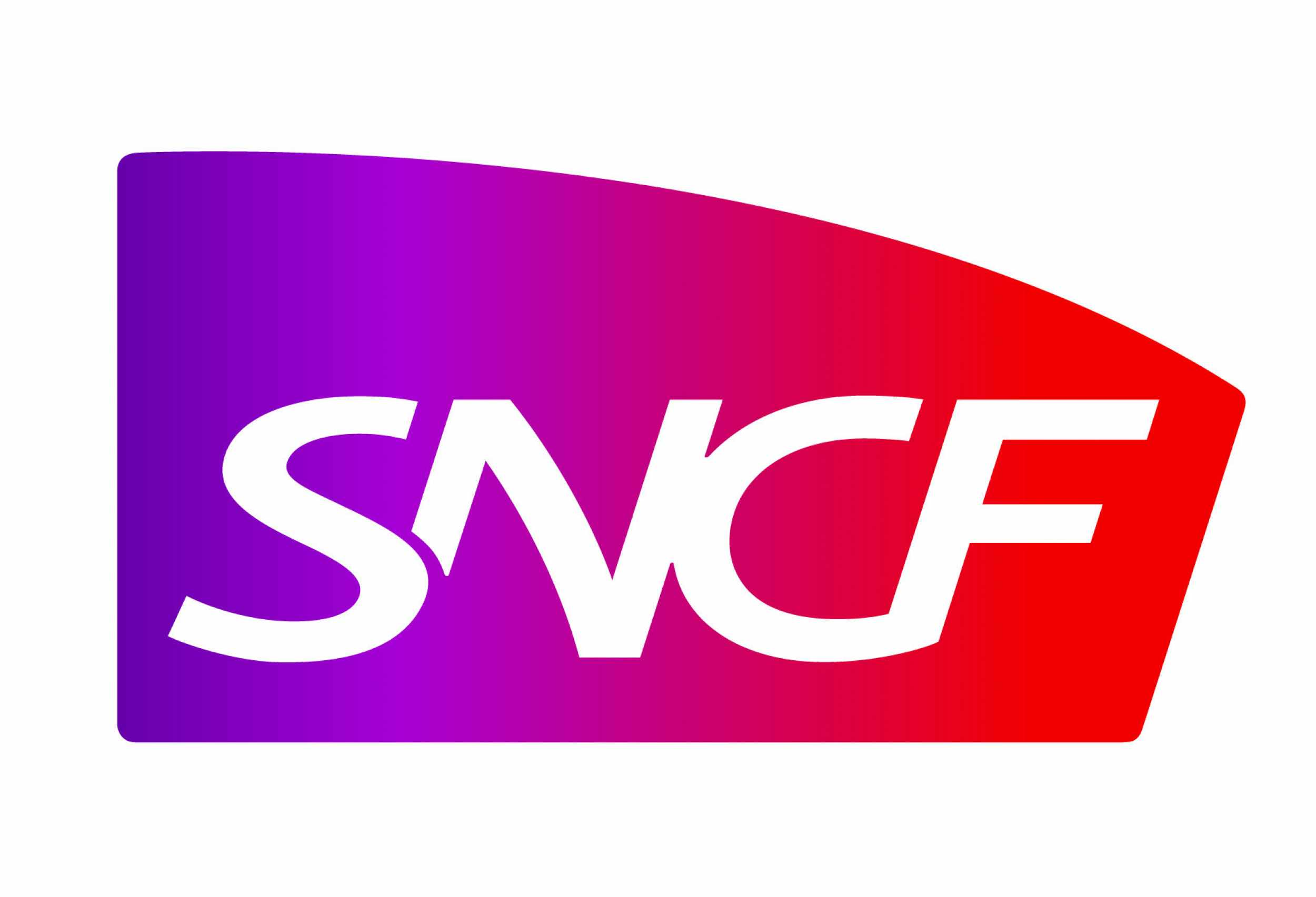 LOGO_SNCF_GROUPE_CMJN