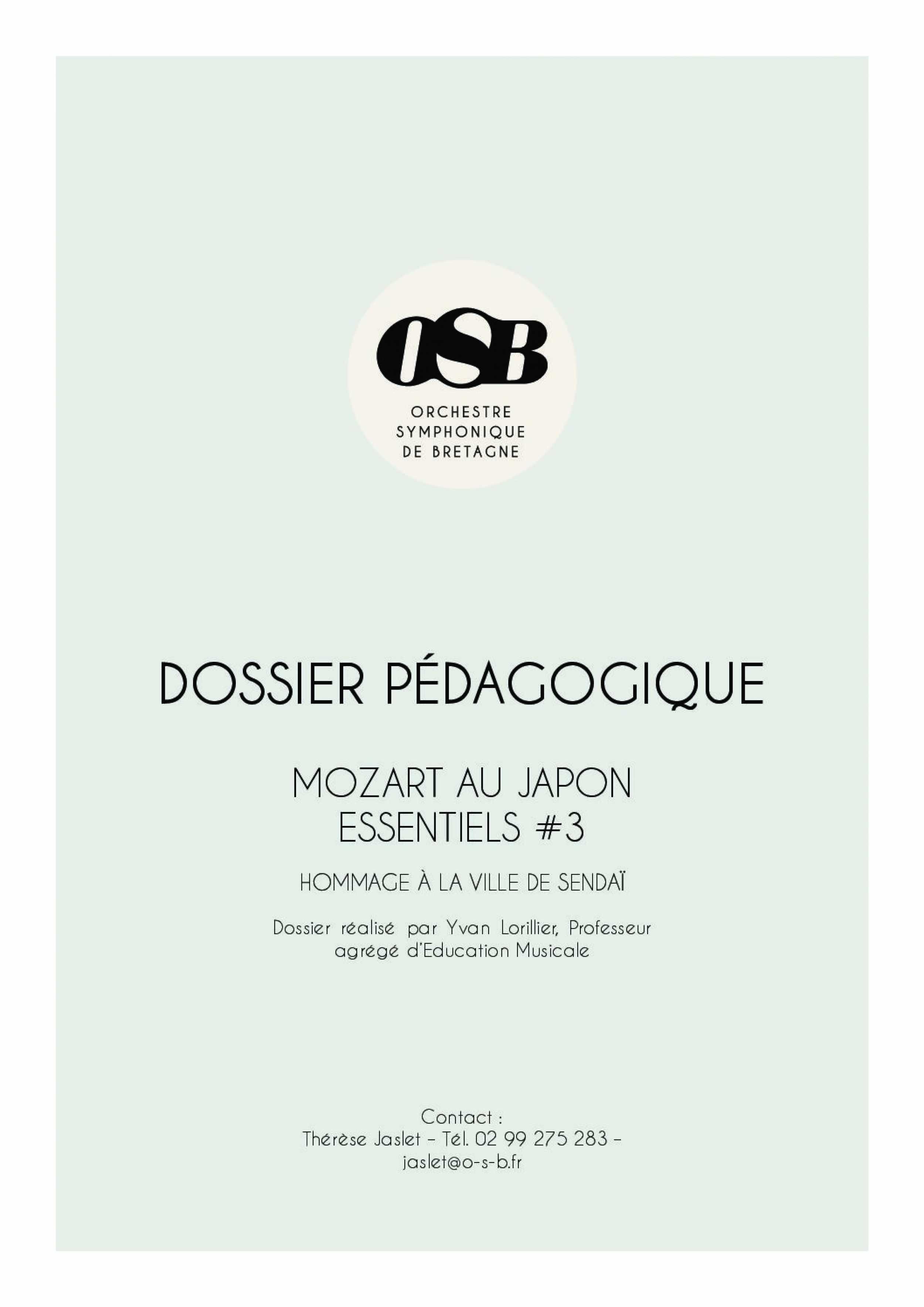 Mozart_au_Japon