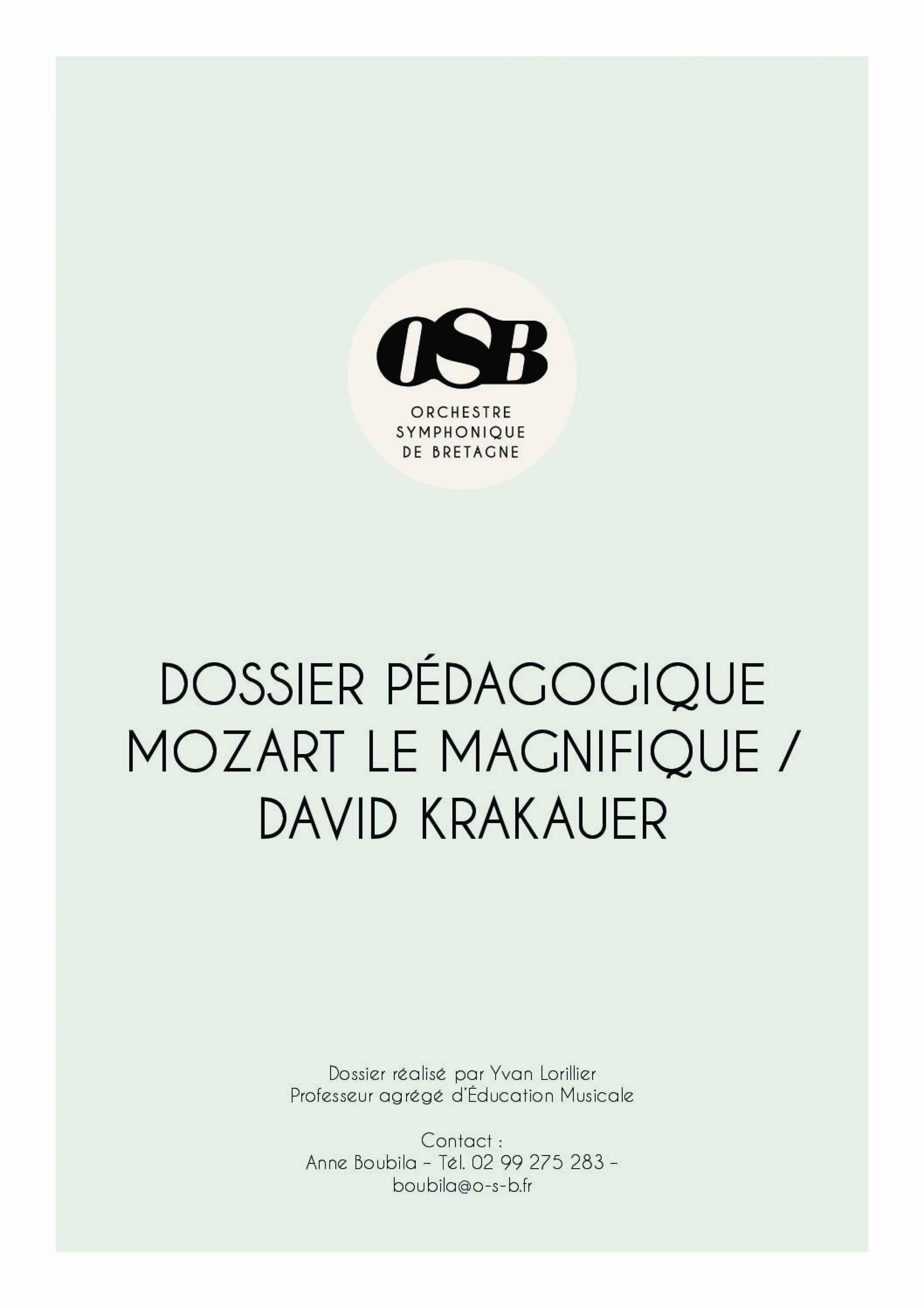 Mozart_-_Klezmer