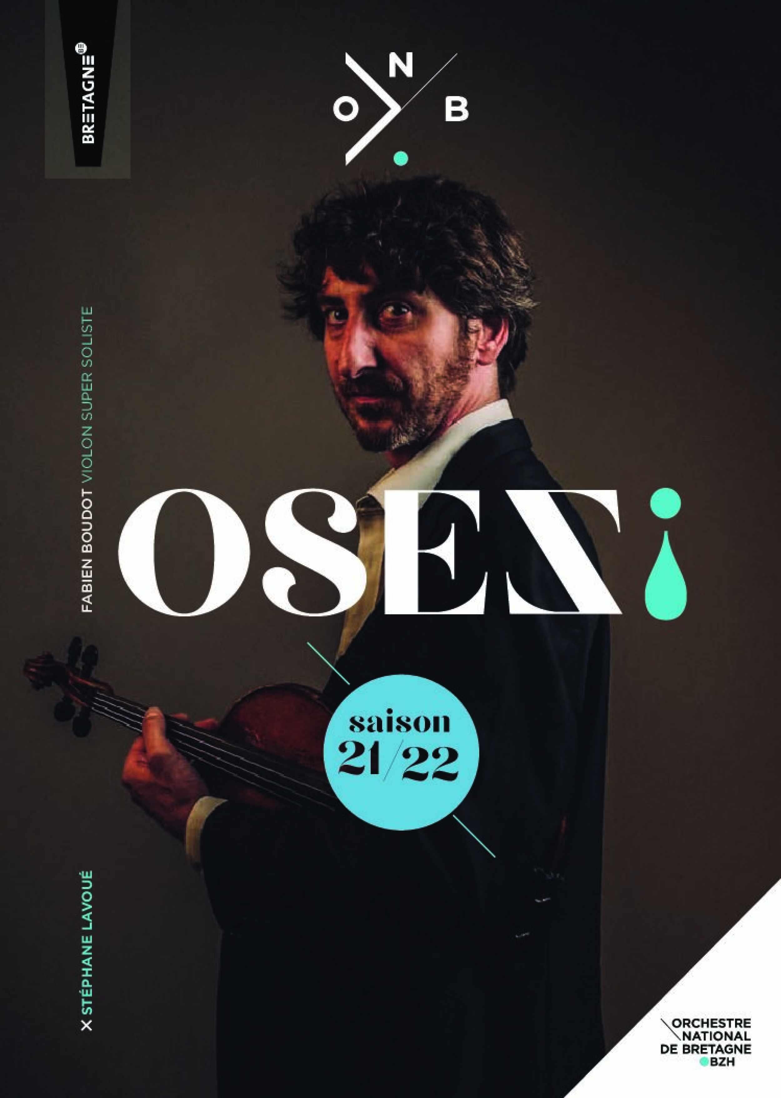 ONB_Brochure202122_WEB_BD