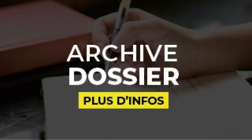 ONB_VISUEL_ARCHIVE_DOSSIER_Plan de travail 1