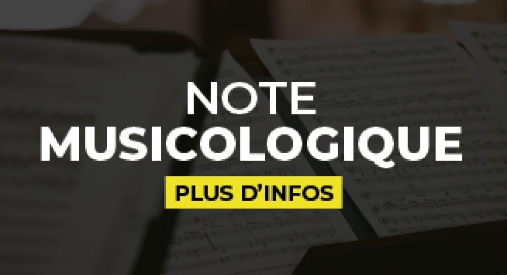 ONB_visuel_note_musico-02