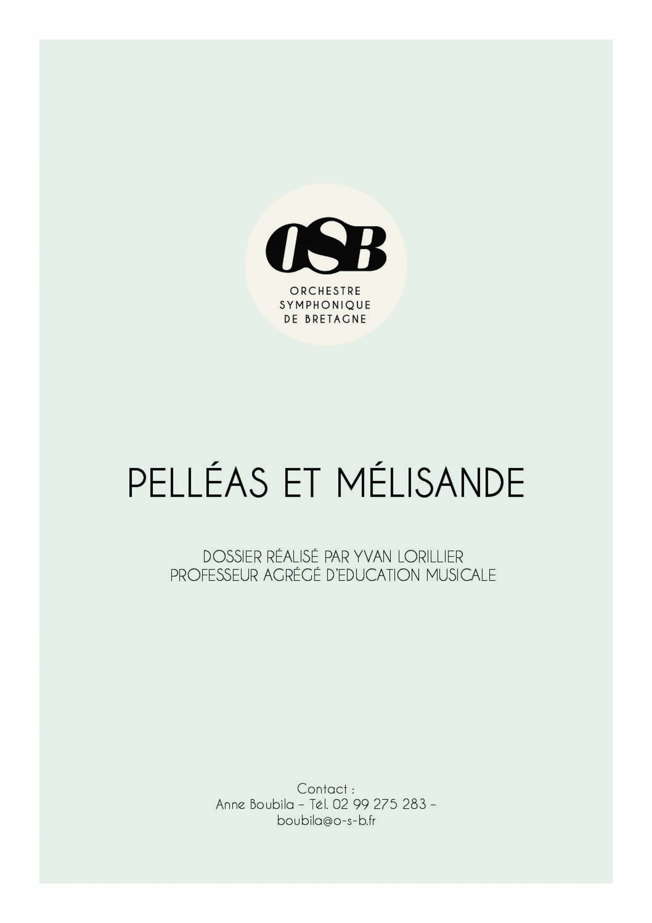 Pelleas_et_Melisande