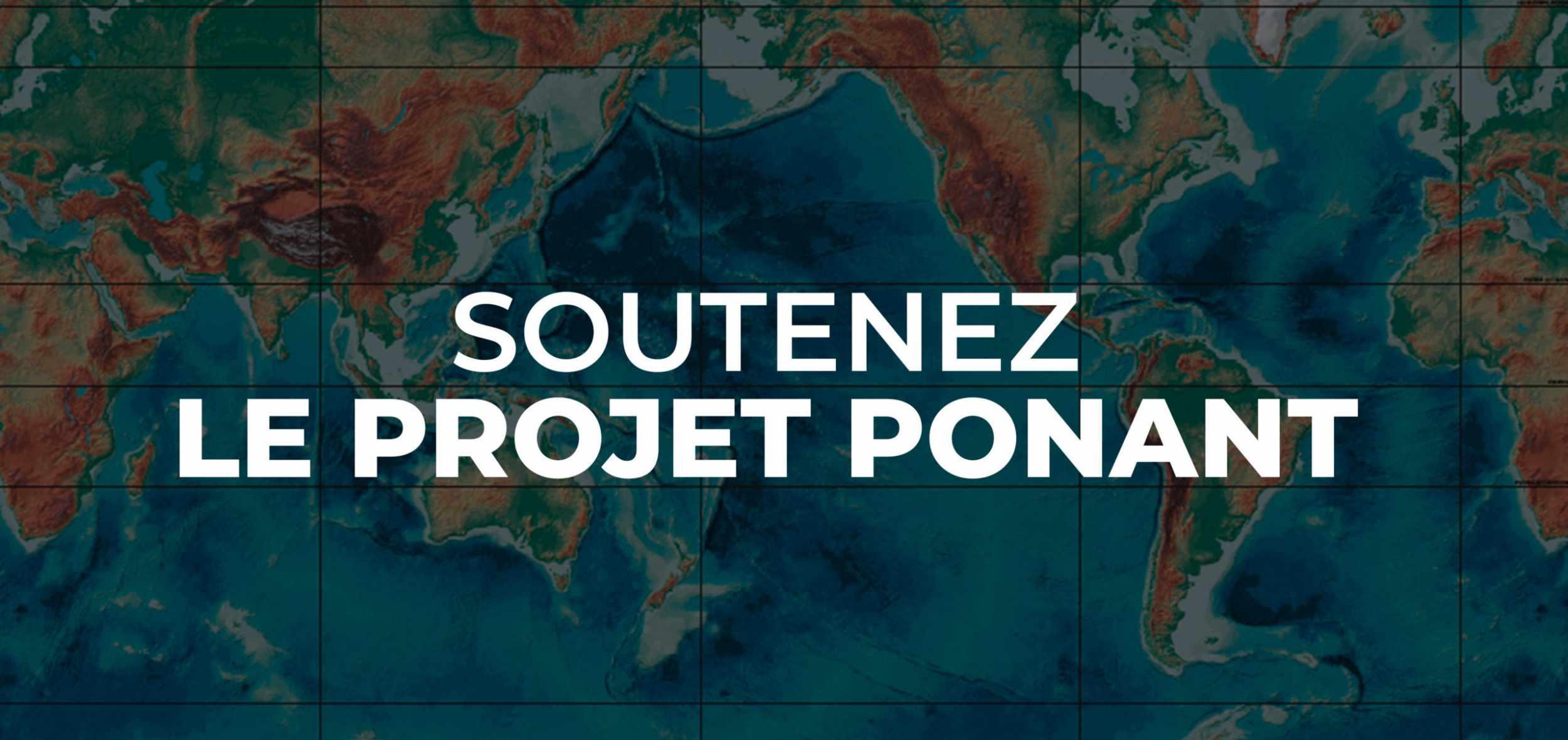 SOUTENEZ_PROJET-PONANT