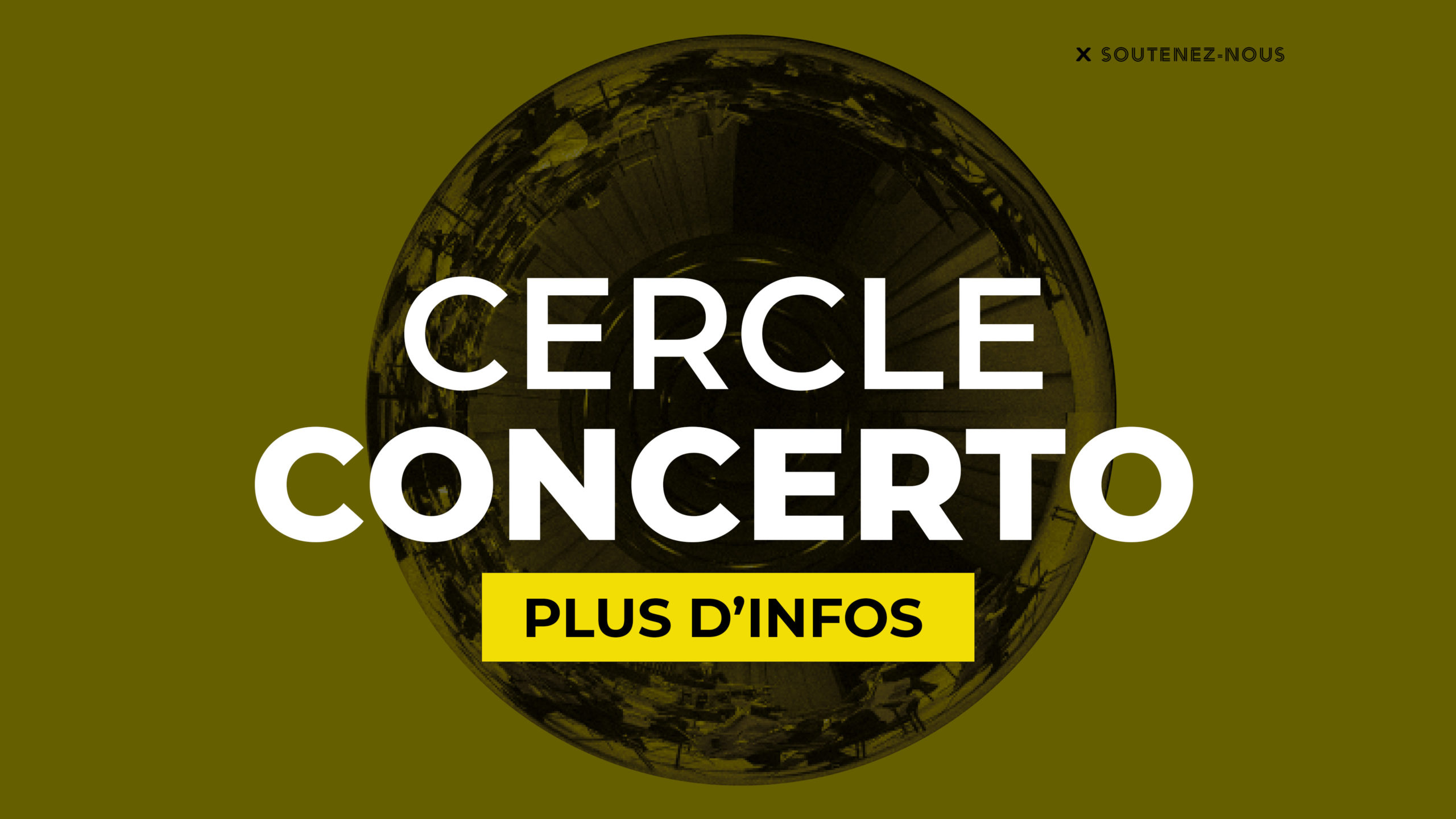 ONB Cercle Concerto