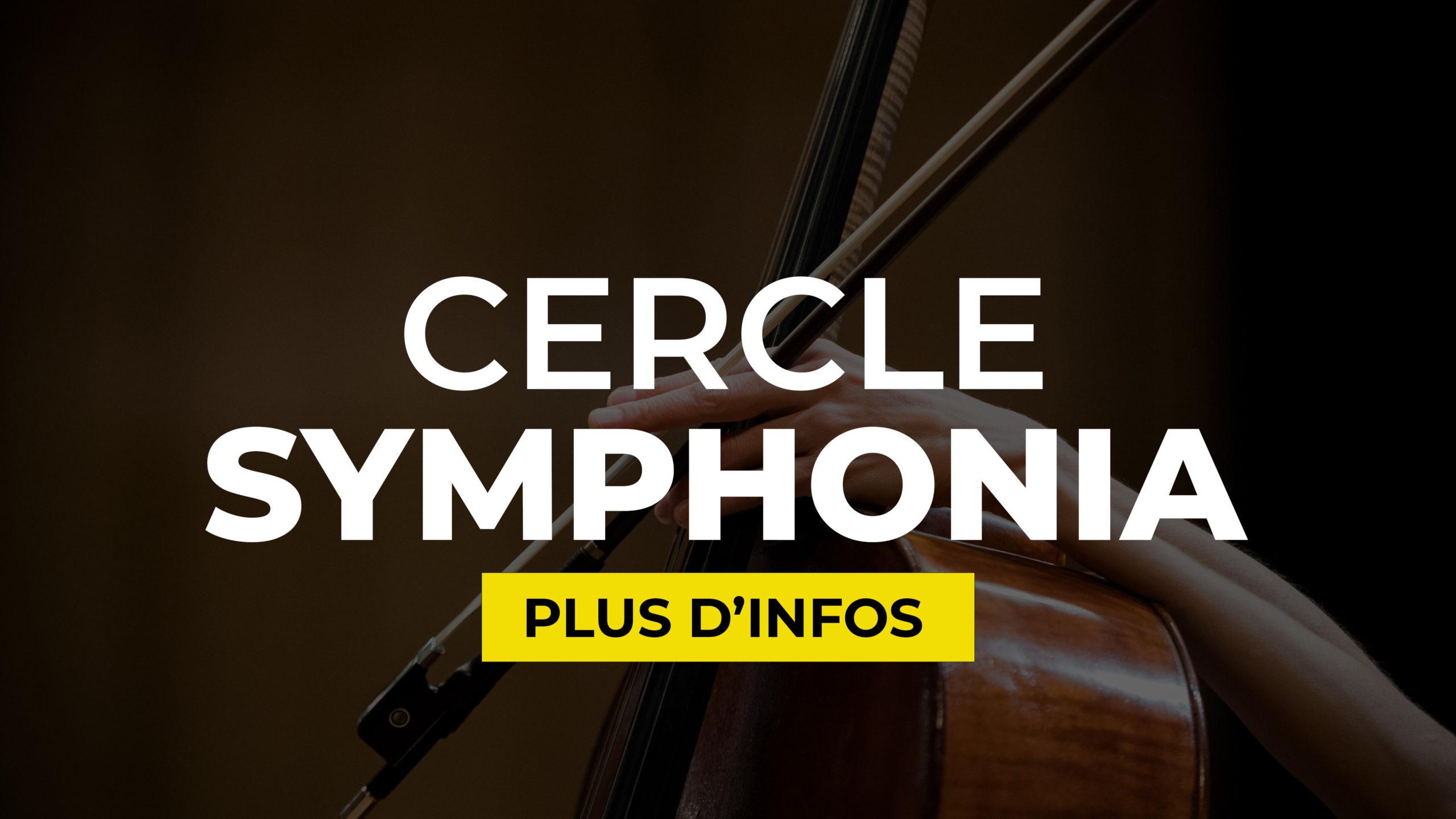 ONB Cercle Symphonia